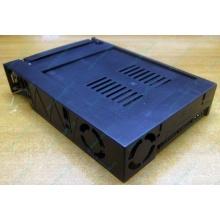 Mobile Rack IDE ViPower SuperRACK (black) internal (Новокузнецк)