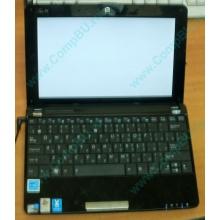 "Нетбук Asus EEE PC 1005HAG/1005HCO (Intel Atom N270 1.66Ghz /no RAM! /no HDD! /10.1"" TFT 1024x600) - Новокузнецк"
