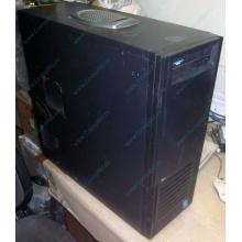 Корпус 3R R800 BigTower 400W ATX (Новокузнецк)