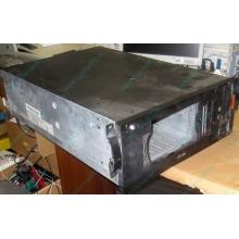 Сервер IBM x225 8649-6AX цена в Новокузнецке, сервер IBM X-SERIES 225 86496AX купить в Новокузнецке, IBM eServer xSeries 225 8649-6AX (Новокузнецк)