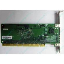 Сетевая карта IBM 31P6309 (31P6319) PCI-X купить Б/У в Новокузнецке, сетевая карта IBM NetXtreme 1000T 31P6309 (31P6319) цена БУ (Новокузнецк)