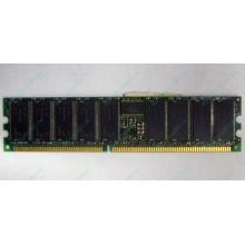Серверная память HP 261584-041 (300700-001) 512Mb DDR ECC (Новокузнецк)