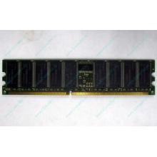 Серверная память 1Gb DDR Kingston в Новокузнецке, 1024Mb DDR1 ECC pc-2700 CL 2.5 Kingston (Новокузнецк)