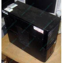 Компьютер Kraftway Credo КС36 (Intel Core 2 Duo E7500 (2x2.93GHz) s.775 /2048Mb /320Gb /ATX 400W /Windows 7 PROFESSIONAL) - Новокузнецк