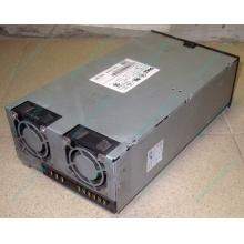 Блок питания Dell NPS-730AB (Новокузнецк)