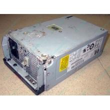 Блок питания HP 337867-001 HSTNS-PA01 (Новокузнецк)