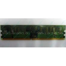 Память 512Mb DDR2 Lenovo 30R5121 73P4971 pc4200 (Новокузнецк)