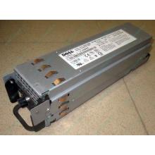 Блок питания Dell 7000814-Y000 700W (Новокузнецк)