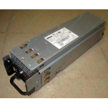 Блок питания Dell NPS-700AB A 700W (Новокузнецк)
