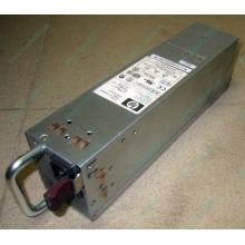Блок питания HP 194989-002 ESP113 PS-3381-1C1 (Новокузнецк)