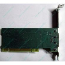Сетевая карта 3COM 3C905CX-TX-M PCI (Новокузнецк)