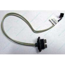 USB-разъемы HP 451784-001 (459184-001) для корпуса HP 5U tower (Новокузнецк)