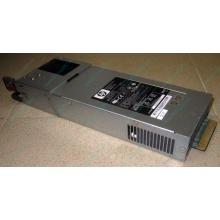 Блок питания HP 367658-501 HSTNS-PL07 (Новокузнецк)
