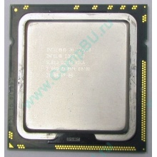 Процессор Intel Core i7-920 SLBEJ stepping D0 s.1366 (Новокузнецк)