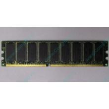 Серверная память 512Mb DDR ECC Hynix pc-2100 400MHz (Новокузнецк)