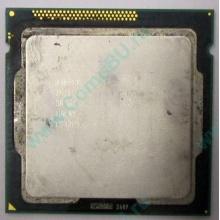 Процессор Intel Celeron G550 (2x2.6GHz /L3 2Mb) SR061 s.1155 (Новокузнецк)