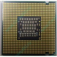 Процессор Intel Core 2 Duo E6550 (2x2.33GHz /4Mb /1333MHz) SLA9X socket 775 (Новокузнецк)