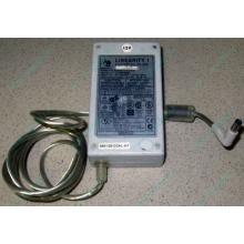 Блок питания 12V 3A Linearity Electronics LAD6019AB4 (Новокузнецк)