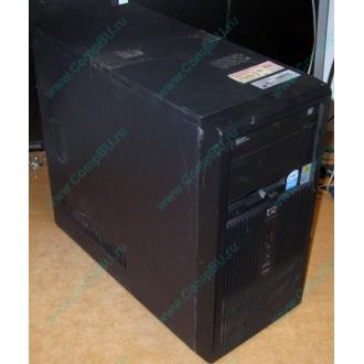 Компьютер HP Compaq dx2300 MT (Intel Pentium-D 925 (2x3.0GHz) /2Gb /160Gb /ATX 250W) - Новокузнецк