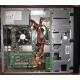 Компьютер HP Compaq dx2300 MT (Intel Pentium-D 925 (2x3.0GHz) /MSI-7336 /2Gb DDR2 /160Gb /ATX 250W HP 440569-001) - Новокузнецк