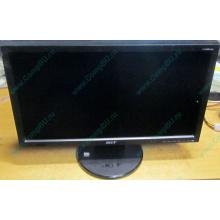 """Монитор 18.5"""" TFT Acer V193HQ Db (Новокузнецк)"""