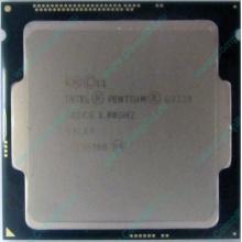 Процессор Intel Pentium G3220 (2x3.0GHz /L3 3072kb) SR1СG s.1150 (Новокузнецк)