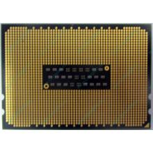 Процессор AMD Opteron 6172 (12x2.1GHz) OS6172WKTCEGO socket G34 (Новокузнецк)