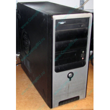 Трёхъядерный компьютер AMD Phenom X3 8600 (3x2.3GHz) /4Gb DDR2 /250Gb /GeForce GTS250 /ATX 430W (Новокузнецк)