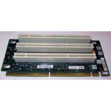 Переходник ADRPCIXRIS Riser card для Intel SR2400 PCI-X/3xPCI-X C53350-401 (Новокузнецк)