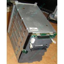 Корзина для SCSI HDD HP 373108-001 359719-001 для HP ML370 G3/G4 (Новокузнецк)