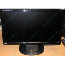 "21.5"" ЖК FullHD монитор Benq G2220HD 1920х1080 (широкоформатный) - Новокузнецк"