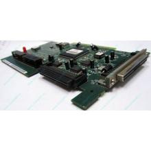 SCSI-контроллер Adaptec AHA-2940UW (68-pin HDCI / 50-pin) PCI (Новокузнецк)