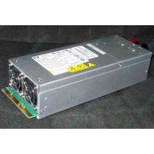 Блок питания 800W HP 379123-001 403781-001 380622-001 399771-001 DPS-800GB A HSTNS-PD05 (Новокузнецк)