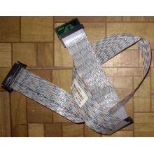 Кабель IBM 32P0578 68-pin SCSI Cable XSERIES (FRU 49P3231) - Новокузнецк