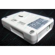 Wi-Fi адаптер Asus WL-160G (USB 2.0) - Новокузнецк