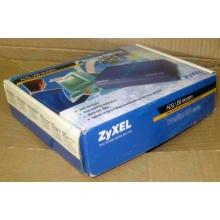 Внешний ADSL модем ZyXEL Prestige 630 EE (USB) - Новокузнецк