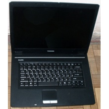 "Ноутбук Toshiba Satellite L30-134 (Intel Celeron 410 1.46Ghz /256Mb DDR2 /60Gb /15.4"" TFT 1280x800) - Новокузнецк"
