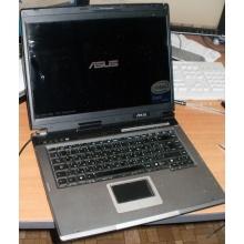 """Ноутбук Asus A6 (CPU неизвестен /no RAM! /no HDD! /15.4"""" TFT 1280x800) - Новокузнецк"""